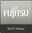 selectpartner